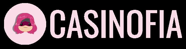 CasinoFia