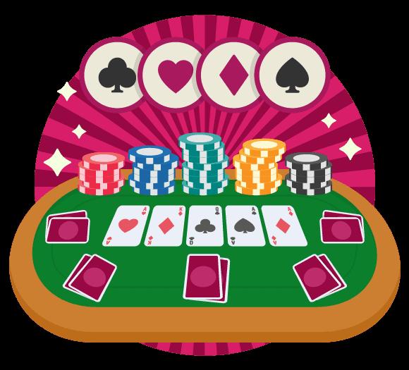 Casino blackjack poker live with Neteller