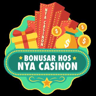 casino bonus without bankid