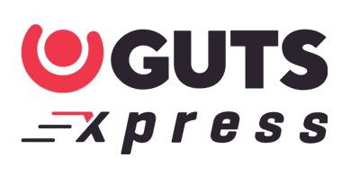 guts xpress casino logo Skrill Casino