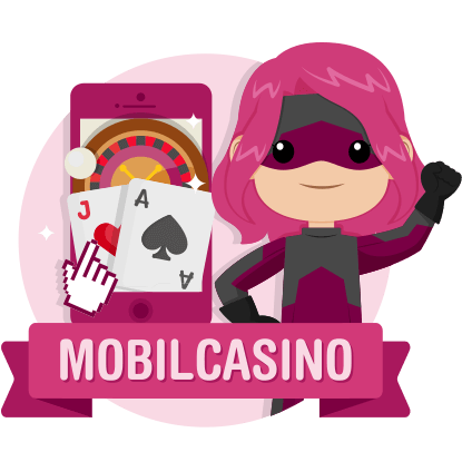 all casinos for the future